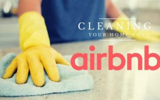 Airbnb-cleaning-service-sydney-1080x628