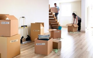 Move-out-cleaning-2